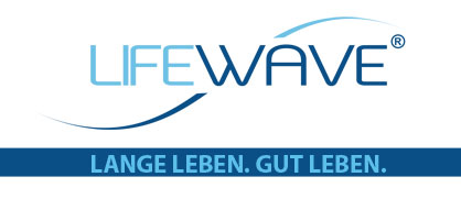 Lifewave - Jan Wiegel